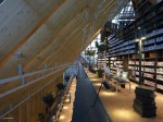 MVRDV-Book-Mountain-c-Jeroen-Musch-006-600x450